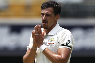 Mitchell Starc will skip the Indian Premier League season.
