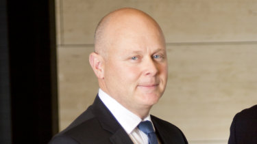 UBS Australia chief executive Anthony Sweetman has defended the ASX.