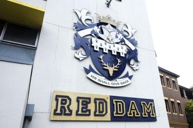 Reddam House