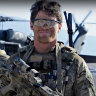 Inquiry into war crime allegations part of ADF's 'moral authority', says former WA SAS officer