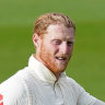 Root hails Stokes as 'Mr Incredible'