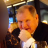 Robert Doyle committed 'serious misconduct of a sexual nature,' report finds