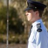 The silent war that's killing more of our servicemen and women than the Afghan conflict
