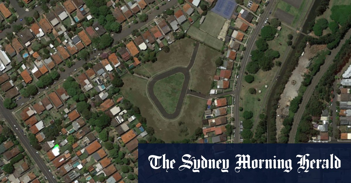 Sydney real estate mystery: the $18m inner-city land untouched for 18 years – Sydney Morning Herald