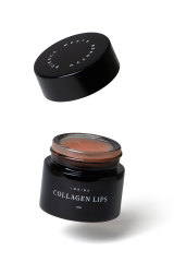 Collagen lips, a lip treatment from Imbibe Living