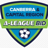 Canberra have firmed as one of the favourites of the six remaining bids.