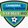 FFA's Canberra A-League promise is different this time, I swear