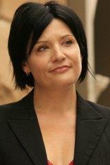 Shadow transport spokesperson Jodi McKay wants answers.
