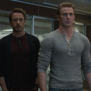 Avengers: Endgame has raked in $18 million in presale tickets so far.