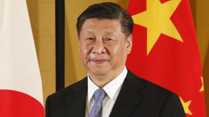 China's Xi Jinping is not a god and the backlash against him is building