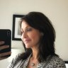 Imbruglia proves fertility is more than a 'women's problem'