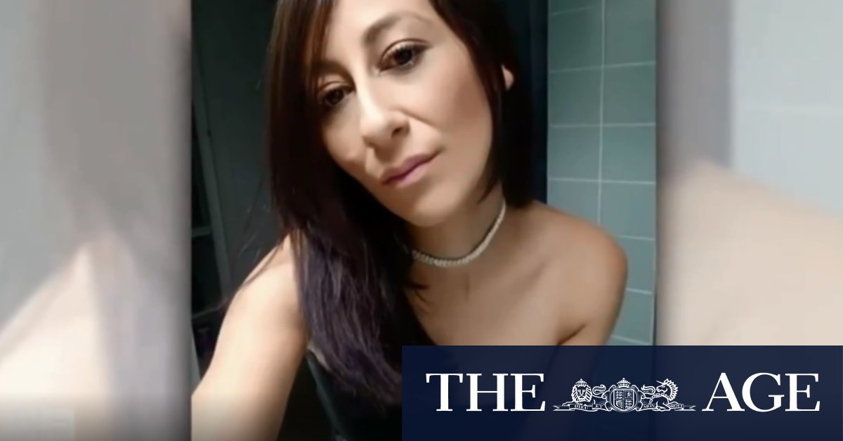 Man arrested as search continues for missing Brunswick woman – The Age