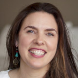 """Sage Andreasen says """"inner work"""" has changed her financial mindset."""