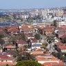 Weakest property market since 2008: Sydney, Melbourne house prices tumble