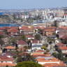 Weakest property market since 2008: Sydney, Melbourne house prices tumble