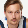 Aussie sharpshooter Broekhoff joins Philadelphia