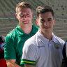 Canberra soccer clubs back promotion and relegation