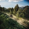A beginner's guide to going off-road