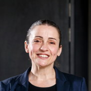 Queensland Theatre welcomes new artistic director