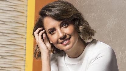 Brooke Boney's one wish for all non-Indigenous Australians