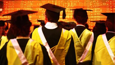 Arts and humaities degrees equip graduates with necessary skills for success in work and life.