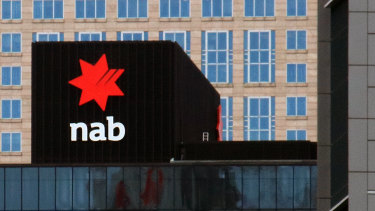 The National Australia Bank's small business banking executive Ana Marinkovic says companies need more information and certainty from governments about life after lockdown.