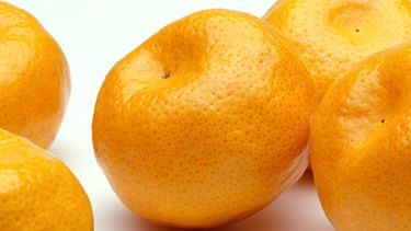 Costa will acquire two new varieties of mandarin through a $220 million acquisition of 2PH.