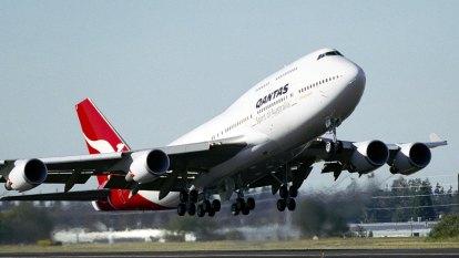 Tasmania to take hundreds of stranded Australians