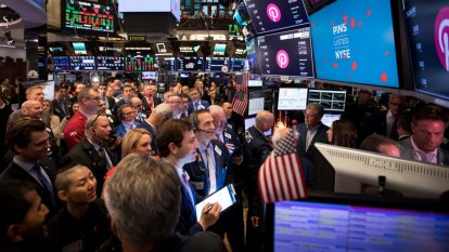Key actions for investors to help cushion any equity market shocks