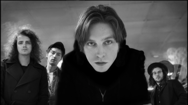 Catfish and the Bottlemen know how to please their fans.