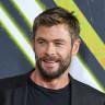 Hemsworth and Ruffalo condemn Weinstein at Thor premiere