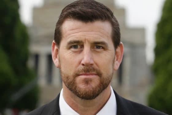 Fairfax defends Ben Roberts-Smith defamation claim