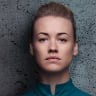 Yvonne Strahovski escapes the curse of the supporting actor
