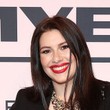 Is Francesca Packer getting wedding ready despite no obvious groom?