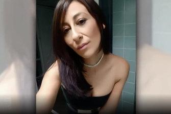 Police are investigating the disappearance of Brunswick woman Maryam Hamka.