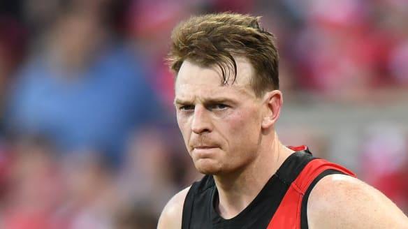 Saints unlikely to recruit Goddard: Alan Richardson