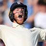 Ben Stokes heading to Australia for Ashes return