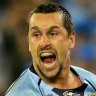 Pearce playing 'best football of career' says father ahead of likely Origin recall