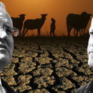 Climate policy is emerging as a major battleground in the federal election.