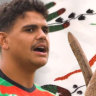'It makes it 10 times better': Souths Indigenous round jersey revealed