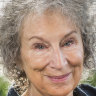 Margaret Atwood and Bernardine Evaristo named joint winners of Booker Prize