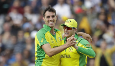Pat Cummins and Steve Smith are among a host of players to withdraw from Australia's tour of the West Indies.