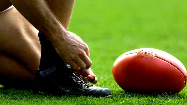 AFL fans on website BigFooty had their data exposed, according to security researchers.