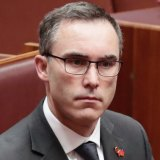 Senator Tim Storer.