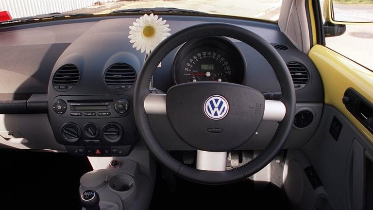 Volkswagen Bug Flower Vases Vase And Cellar Image Avorcor & Volkswagen Flower Vase \u0026