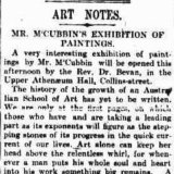 The Age, Friday, April 22, 1904, page 8.