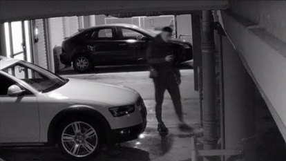Police appeal for public assistance into Balmain East shooting