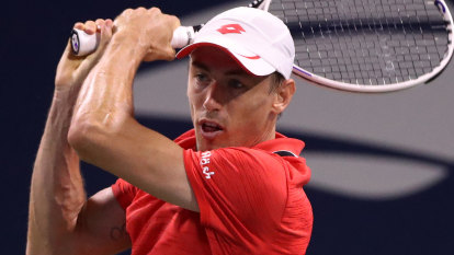 Foreign stars can't grasp Australia's COVID success, says Millman
