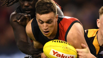 Worsfold leaps to defence of Fantasia
