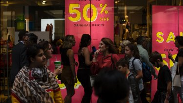 Buy now, pay later providers are expanding their services beyond high street retailers.